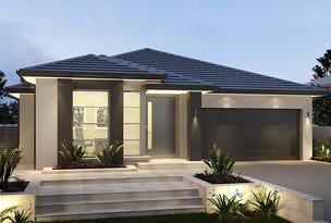 Lot 230 Jardine Drive, Edmondson Park, NSW 2174