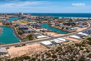47 Pommern Way, Wallaroo, SA 5556