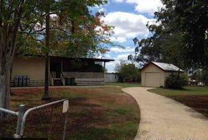 102 Middle Road, Hillcrest, Qld 4118