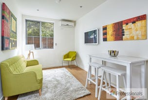 Apartment 2/3 Charnwood Road, St Kilda, Vic 3182