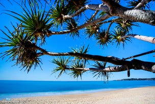 Lot 910, Red Gum Circuit, Sapphire Beach, NSW 2450