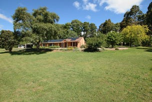 3 Elizabeth Court, Mirboo North, Vic 3871