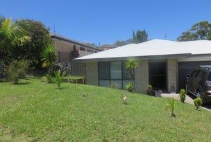 61 Seaforth Drive, Valla Beach, NSW 2448