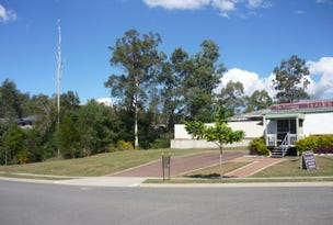 Lot 81, 252 CANVEY RD, Upper Kedron, Qld 4055