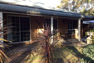 42 Tocumwal Barooga Road, Tocumwal, NSW 2714