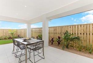 5 Eagle Avenue, Ballina, NSW 2478