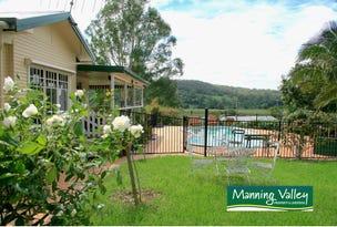 564 Kimbriki Road, Kimbriki, NSW 2429