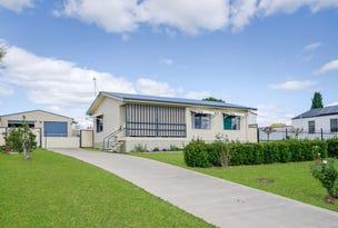 155 Church Street, Glen Innes, NSW 2370