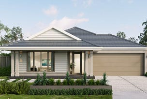 Lot 23, Scanlan Drive, ( Wyuna Estate), Elliminyt, Vic 3250