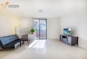 D101/27-29 George Street, North Strathfield, NSW 2137