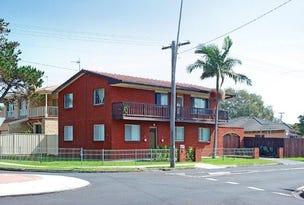 9 Woodford Avenue, Warilla, NSW 2528