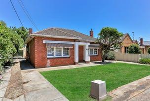 46 Dampier Avenue, Flinders Park, SA 5025