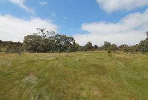 CA 34B Sec H Happy Valley - Crossing Road, Happy Valley, Vic 3549