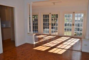 106 Stewart Avenue, Hamilton South, NSW 2303