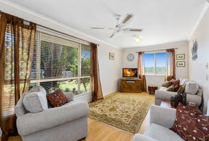 2 Blueberry Court, Banora Point, NSW 2486