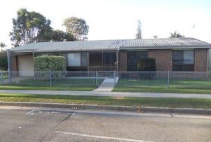 2 Gerald Avenue, Clontarf, Qld 4019