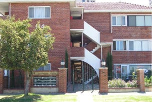 12/114 Terrace Road, Perth, WA 6000