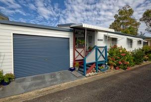 19 Second Avenue, Woolgoolga, NSW 2456