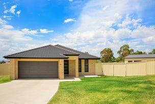 9 Waratah Close, Gunnedah, NSW 2380