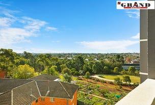512/1 vermont cr, Riverwood, NSW 2210