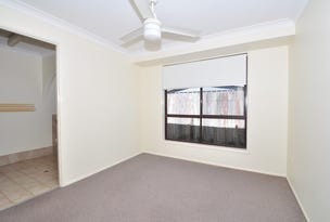 2/10 Edward Avenue, Pottsville, NSW 2489