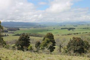 4503 Cooma Road, Braidwood, NSW 2622