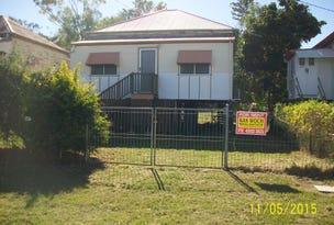 381 Bolsover Street, Depot Hill, Qld 4700