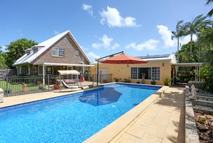 34 South Pacific Ave, Slade Point, Qld 4740