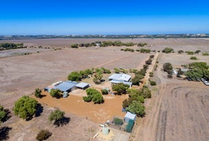466 Company Road, Greenough, WA 6532