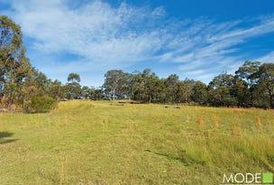 Lot 5, 28-30 Neich Road, Glenorie, NSW 2157