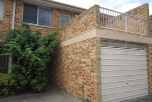87/16-18 Wassell St, Matraville, NSW 2036