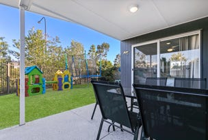 88/6 Crayfish Street, Mountain Creek, Qld 4557