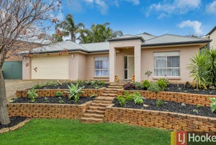 26 Bayview Parade, Gulfview Heights, SA 5096