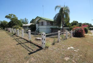 13 Park Street, Charters Towers City, Qld 4820