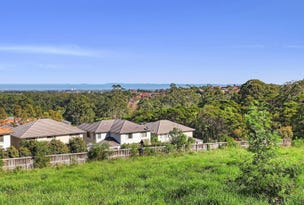 5 Murrung Way, Castle Hill, NSW 2154