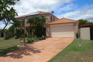 3 Tammy Court, Helensvale, Qld 4212