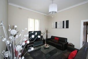 35 Juliett Street, Marrickville, NSW 2204