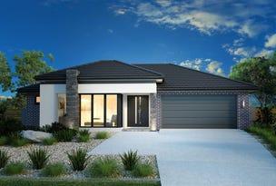 Lot 123 Brown Street, Orange, NSW 2800