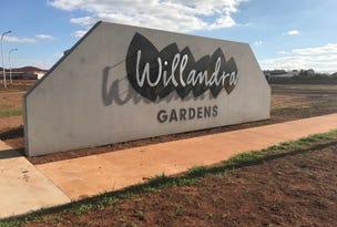 Lot 40 Willandra Gardens, Griffith, NSW 2680