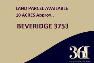 31 Rankin Street, Beveridge, Vic 3753