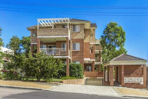 3/29 Alison Road, Wyong, NSW 2259