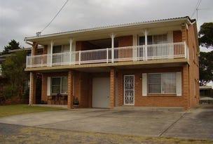 1/47 Elizabeth Drive, Vincentia, NSW 2540