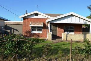 8 Westbourne Street, West Croydon, SA 5008