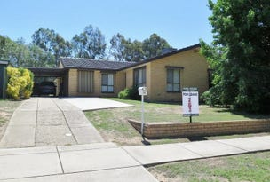 6/16 Pugsley Avenue, Estella, NSW 2650