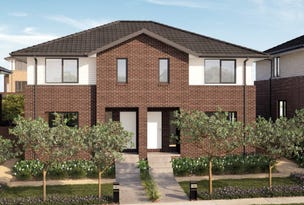 * The Crest, Westmeadows, Vic 3049
