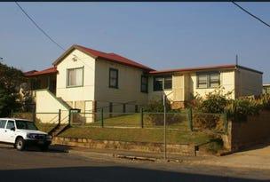 2 Kent St, Nambucca Heads, NSW 2448
