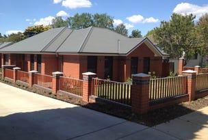 1/17 Heydon Avenue, Wagga Wagga, NSW 2650