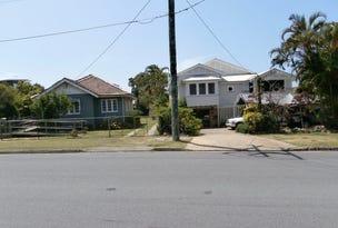 6&8 Dix Street, Redcliffe, Qld 4020