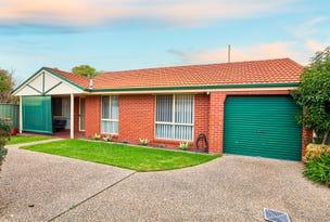 3/666 Keene Street, East Albury, NSW 2640