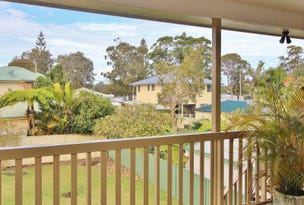 66 Alfred Street, North Haven, NSW 2443